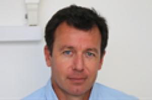 Christophe AUBERT